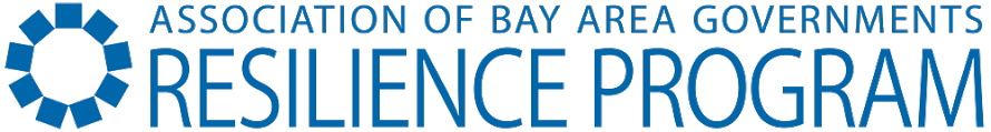 Association of Bay Area Governments Resilience Program